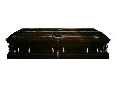 Rakvy a urny - Pohrebné služby Schlimbach Humenné