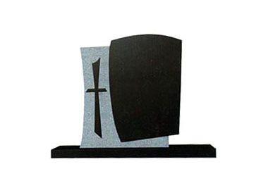 hrob-pomnik-070