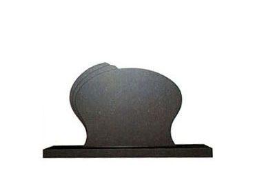 hrob-pomnik-071