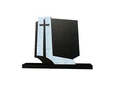 hrob-pomnik-082