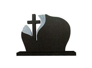 hrob-pomnik-092