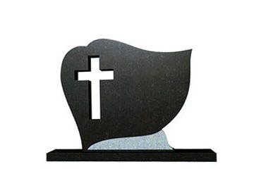 hrob-pomnik-099
