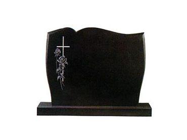 Náhrobné kamene - Pohrebné služby Schlimbach Humenné